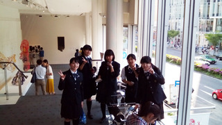 IMG_20150502_145445_s.jpg