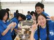 栄東祭(文化祭)