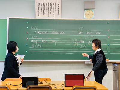 英語授業2.jpg