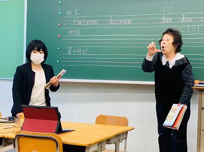 英語授業1.jpg