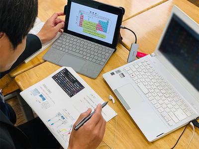 HP用市原.jpg