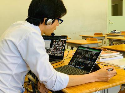 HP用坂本.jpg