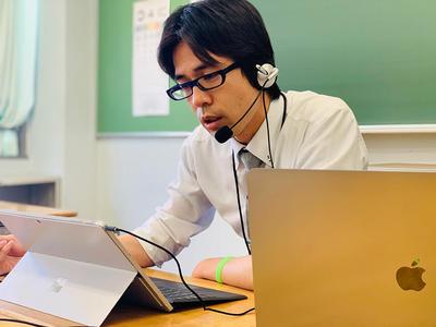 坂本先生3.jpg