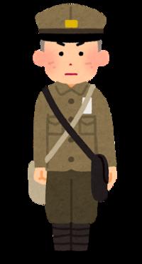 戦時中の学生.png