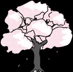 cherryblossoms_color (1).png