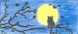 〈第19回〉栄東生が選ぶ、オススメ本。『キャッツ』