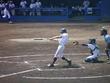 中学野球部 栄東中学校 初の県大会ベスト8