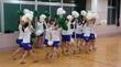 高校チアダンス部 《ALL JAPAN CHEER DANCE CHAMPIONSHIP 2015 関東予選》 出場!