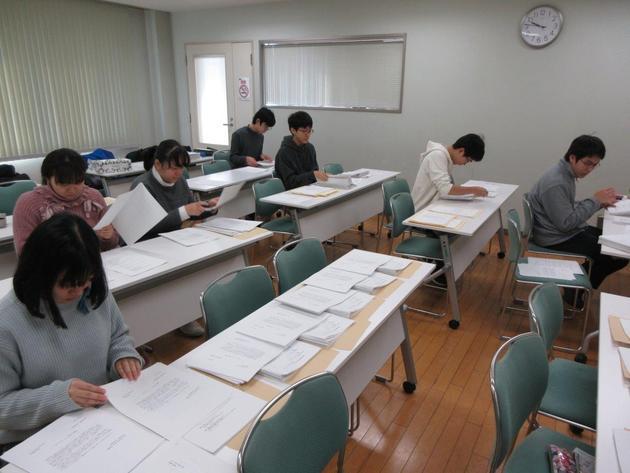 写真 理科研究部HP(「活動報告」更新用).jpg