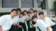 平成28年度 埼玉県南部支部高校卓球大会 結果